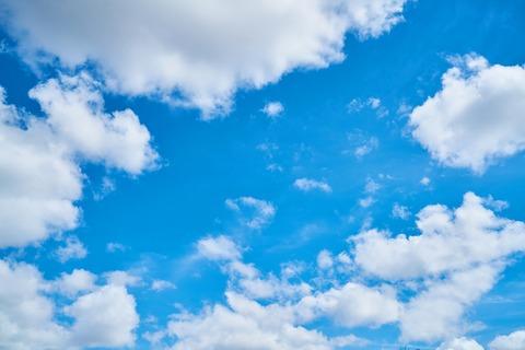 sky-2009916_1920
