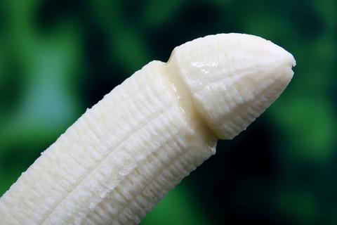 banana-1238713_1920 (1)