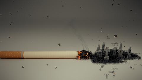 cigarette-3288363_1920
