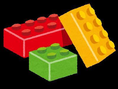 lego_block
