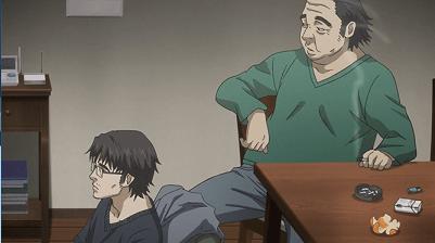 kk-anime01_04
