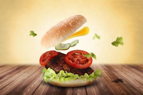 burger-2041192_1920