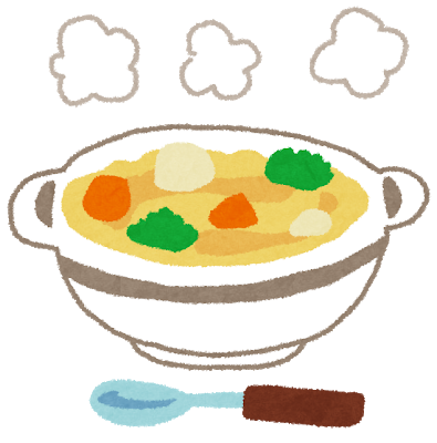 food_creamstew