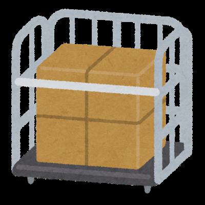 nimotsu_roll_box_pallet