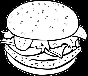 burger-31788_640