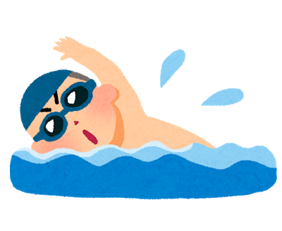 olympic03_swimming
