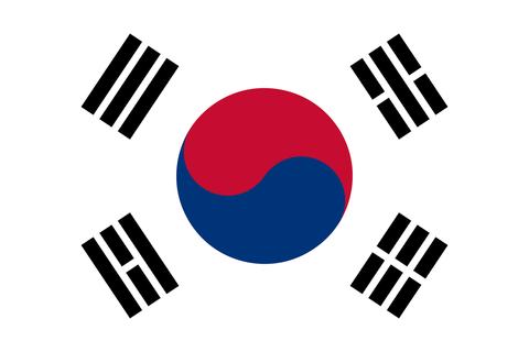 south-korea-162427_1280