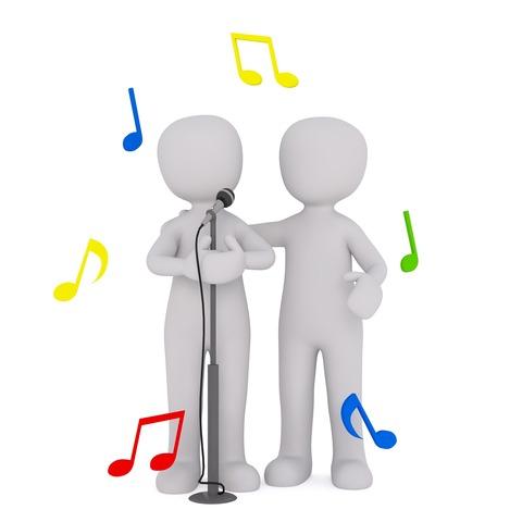 sing-2533813_1920