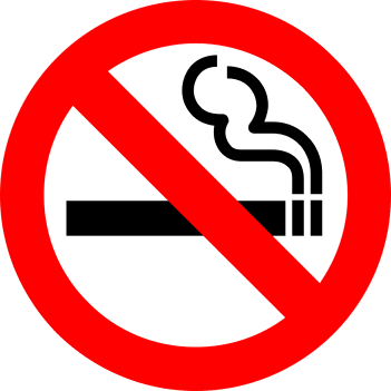 no-smoking-148825_1280