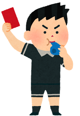 referee_redcard