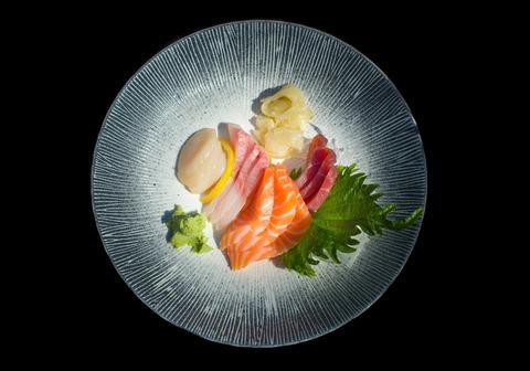 sushi-4149521_1920