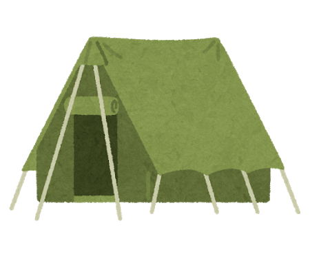 camp_a_gata_tent