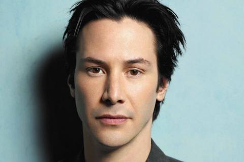 keanu-reeves-actors-faces-men-