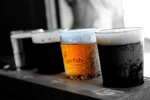 beers-1283566_1920