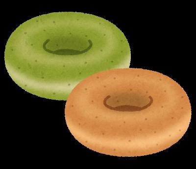 sweets_yaki_donut