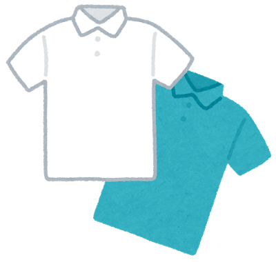 fashion_poloshirt_set