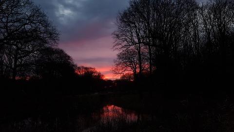 sunrise-2000942_1920