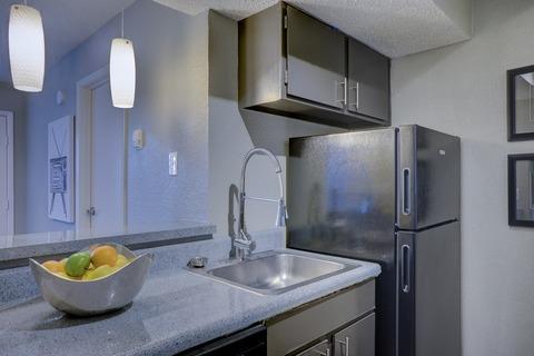 kitchen-2084994_1920