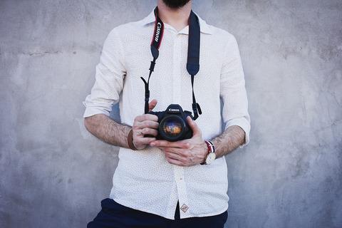 camera-1854295_1920
