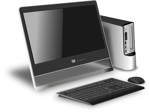 computer-154114_1280