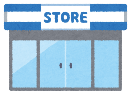building_convenience_store3_notime