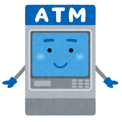 character_atm