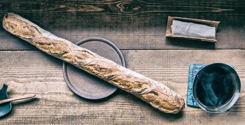 bread-2241189_1920