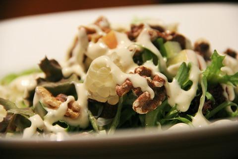 salad-cream-250871_1920