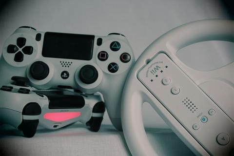 gaming-2215601_1920