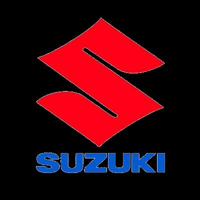 suzukilogo