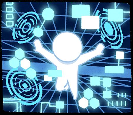 network_dennou_sekai_figure