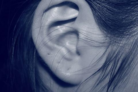 ear-207405_1920 (1)