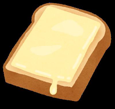 bread_syokupan_cheese