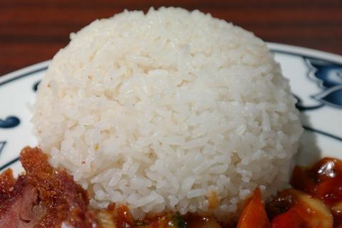 rice-235775_1920