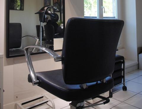 hairdresser-489919_1920