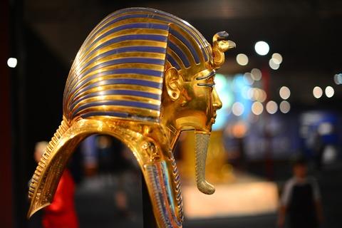tutankhamen-2336122_1920