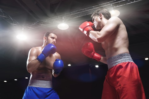 fight-4268722_1920