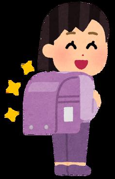 school_randoseru_girl3_purple
