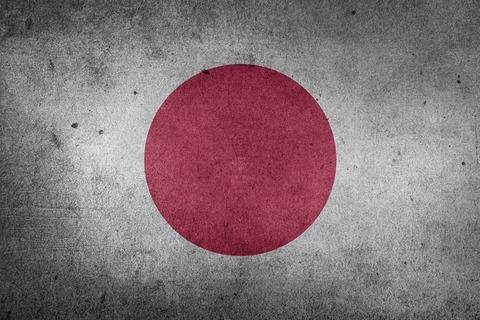 japan-1184122_1920