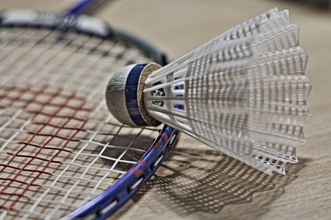 badminton-1019110_1920