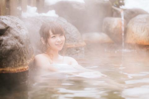 SAYAPAKU4851_TP_V