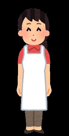 apron_woman