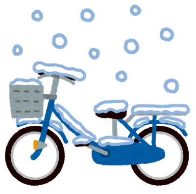 snow_bicycle