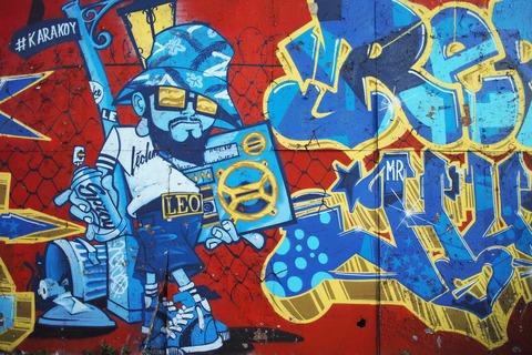 graffiti-2387521_1920