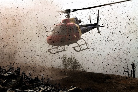 helicopter-3080114_1920