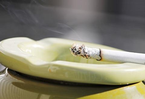 cigarette-2581683_1920