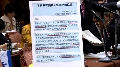 TPP 共産党2