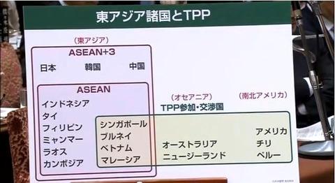 TPP 共産党