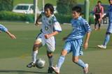 ベルマーレvs横浜FC鶴見�