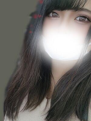 00496694_girlsimage_02